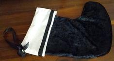 Gothic Men, Xmas Stockings, Menswear, Skirts, Clothing, How To Wear, Fashion, Goth Men, Moda