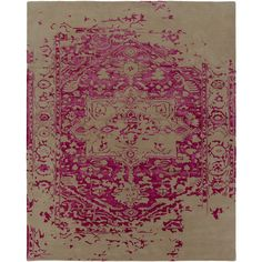 TML-1007 - Surya   Rugs, Pillows, Wall Decor, Lighting, Accent Furniture, Throws, Bedding