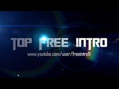 The best 10 intro templates ever sony vegas pro free download they intro template 2016 sony vegas pro 13 free download no plugins only best sony vegas maxwellsz