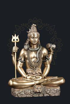 Lord Shiva Pics, Lord Shiva Family, Wine Wallpaper, Galaxy Wallpaper, Mahadev Hd Wallpaper, Religion, Mahakal Shiva, Lord Shiva Hd Wallpaper, Lord Mahadev