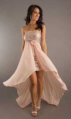 Love this dress! but, where would I wear it? :)