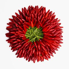 Fruits & Vegetables Photography, Wall Art and Home Décor at Art.com