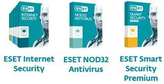 ESet #Promotions & Deals Up to 25% Off Renew your ESET license Renew your ESET license Get #Promocode to Save #Software, #Anti-Viruses