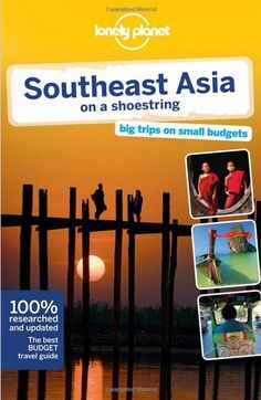 Southeast Asia Travel Essentials: Throughout my long term travels, I've spent the most time in Southeast Asia. I love the culture, the food, the people, activities, other travelers, and also the cost of living. If you're planning a trip to this part of the world, take a look at my Southeast Asia travel essentials!