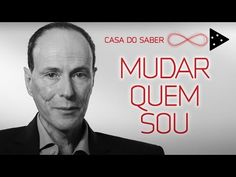O que você consegue (ou não) mudar em si mesmo ? | Luiz Alberto Hanns Youtube, Fictional Characters, Character Trait, Social Science, Life Inspirational Quotes, Moving Out, Knowledge, Thoughts, Nice