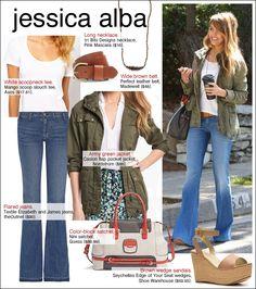 jessica alba style, jessica alba honest company, jessica alba book