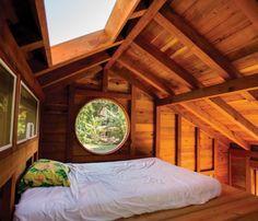 San Francisco Magazine | Modern Luxury | 2,450 Miles. 30,000 Pounds of Wood. One Killer Surf Spot.