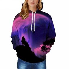 #Wolf #Wolves #Hoodies #Sweatshirts #Jumpers #Women #Ladies #Fashion #Clothing #clothes #GOT #GameOfThrones #WomensFashion #WomensClothing