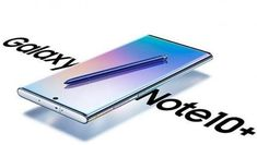 Since the past few years, we& had phones over phones but none have had us waiting like the Samsung Galaxy Note series. The newest phone& The post Samsung Galaxy Note 10 Plus photo leaked appeared first on TecHacker. Galaxy Note 9, Galaxy S7, Smartwatch, Usb, Pixel Xl Phone, Apple Watch, Smartphone Display, Mobile Smartphone, Samsung Galaxy