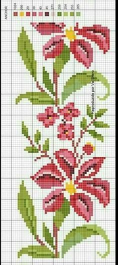 Thrilling Designing Your Own Cross Stitch Embroidery Patterns Ideas. Exhilarating Designing Your Own Cross Stitch Embroidery Patterns Ideas. Cross Stitch Quotes, Cross Stitch Bookmarks, Beaded Cross Stitch, Cross Stitch Borders, Cross Stitch Rose, Cross Stitch Flowers, Cross Stitch Kits, Cross Stitch Charts, Cross Stitch Designs