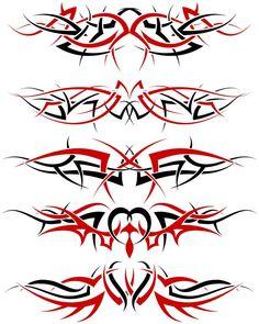 #Tattoo #TattooIdeas #TribalTattoos #TattooDesigns Filipino Tribal Tattoos, Tribal Tattoos For Men, Tattoos For Guys, Geometric Tattoos, Leg Tattoos, Body Art Tattoos, Sleeve Tattoos, Tattoos Pics, Turtle Tattoos