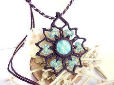 https://www.etsy.com/il-en/makememacrame/listing/526764438/mandala-macrame-necklace-amazonite