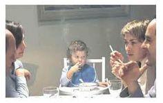 PURIFICACIÒN DE AIRE AIRLIFE te dice. Un fumador pasivo puede inhalar mas de 50 substancias cancerígenas que provienen del extremo encendido del cigarro y del humo exhalado por el fumador y pueden provocar, cáncer de pulmón, cáncer de los senos paranasales, infecciones de las vías respiratorias, y enfermedades cardiacas. Hay que tener especial cuidado con niños,  mujeres embarazadas, personas mayores, y las personas con problemas cardiacos y respiratorios.
