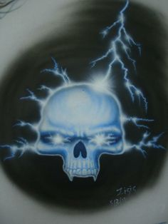 Airbrush,chopper accessories/customizing and rock lifestyle clothing and accessories Alexandria, Batman, Skull, Superhero, Rock, Movies, Movie Posters, Fictional Characters, Films