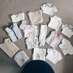 Tatko się spisał  NA ostatnią chwilę ale wszystko jest  #rodzicewsieci #41tc #blogparentingowy #blogrodzinny #familygoals #justbaby #pregnant #pregnantbelly #pregnantlife #rodzew2017 #wielodzietni #babyboomer #babyinside #instamatki #mom #girl #brzuchatki #bedemama #ciaza #pregnancy #moments #jestembojestes #mylove #douter #wyprawka #dladziecka