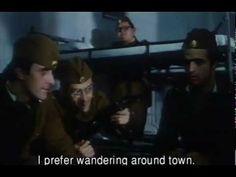 È pericoloso sporgersi (1993) Romania, Movies