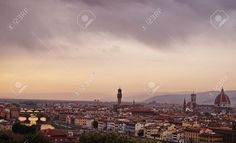 http://www.123rf.com/photo_38870342_landscape-of-florence-at-sunset-italy.html