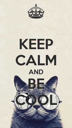 keep calm - Recherche Google