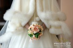 winterwedding from #photo27  www.photo27.com @Weddingspot.co.uk @Cira Lombardo @GRACEweddings+events @Luiza @Momma McCall