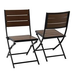 ~~Find more information on three piece outdoor bistro set. Check the webpage to find out more. Enjoy the website!