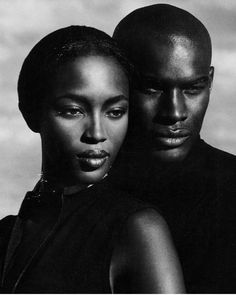 Black Beauty at it's finnest