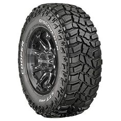 Cooper Tires STT PRO super traction tyre is the most advanced mud tyre to date! Learn more and browse our STT Pro tyres today! Jeep Renegade, Custom Choppers, Custom Motorcycles, Mercedes Classic Cars, Pajero Off Road, Cooper Tires, Jeep Wrangler Accessories, Truck Accessories, Pickup Trucks