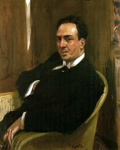 """Antonio Machado was an """"adopted son"""" of Soria, Spain in Tumblr Hipster, Ap Spanish, Spanish Painters, Back To Black, Abraham Lincoln, Book Worms, Books, People, Fictional Characters"""