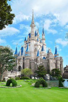 Disney Word, Disney Pixar, Disney Fan Art, Disney Animation, Disney Parks, Disney Movies, Disney Characters, Disney World Pictures, Cute Disney Pictures