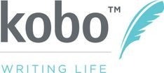 Kobo Writing Life – Self-publish eBooks with Kobo. So you want to publish your e-book, but don't know where to start. There are dozens of self-publishing company to help get you started.