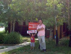 Team Rippetoe Realty - Gunnison, CO #colorado #GunnisonCO #shoplocal #localCO