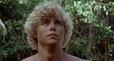 christopher atkins - Google Search