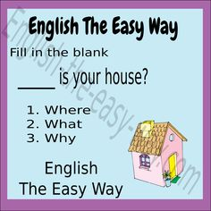 Post the correct answer!!! Share with your friends!!    #EnglishGrammar