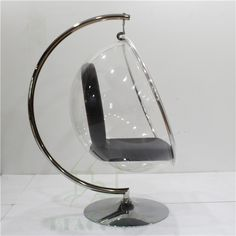 Replica Clear Acrylic Stand Bubble Chairs - Buy Bubble Chair Cheap,Hanging Bubble Chair With Stand,Indoor Hanging Chair Acrylic Hanging Bubble Chair Product on Alibaba.com