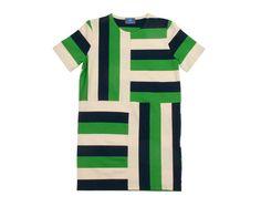 COOLS -- Sailor Dress by Tigersushi Furs 120$ vente