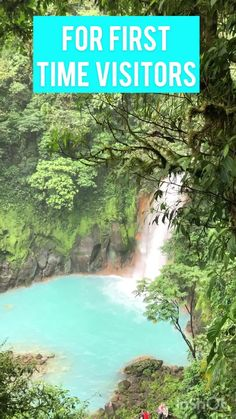 This 10 Days in Costa Rica itinerary offers a little bit of everything from beach to jungle for First Time Visitors #costarica #itinerary Packing List For Travel, New Travel, Travel Usa, Spain Travel, Family Travel, Jamaica, Barbados, Honduras, South America Destinations