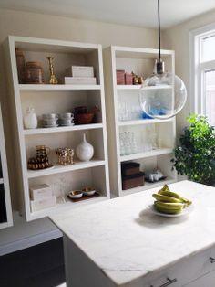 Pomona's Boutique-Style Space  House Tour | Apartment Therapy