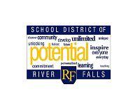 #RiverFalls #School District -Earn #donations using #GoBuyLocal #socialgifting #deals! ♥ #fundraiser #localdeal #community #education