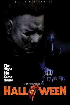 Halloween Film, Halloween Canvas, Halloween Poster, Halloween Horror, Halloween Pictures, Happy Halloween, Best Horror Movies, Classic Horror Movies, Scary Movies