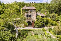 Casaitalia International - Ville di lusso in vendita in Italia