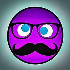 Finally Rander Ball 2 for iPhone/iPad https://itunes.apple.com/us/app/rander-ball-2/id1095728947?ls=1&mt=8 #gamernews #gamer #gaming #games #Xbox #news #PS4