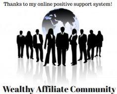Learn Affiliate Marketing Basics, Affiliate Marketing, Learn Affiliate Marketing, Affiliate Marketing Basics