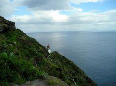 Photo of Makapuu Lighthouse Trail - East of Waikiki