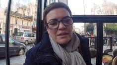 Le Festin du Lézard : Florence HERRLEMANN nous dit tout !