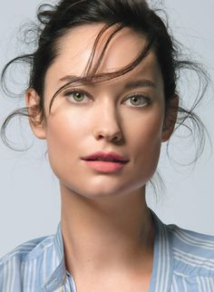 How to Never Look Tired Again (Really!). How to counteract those dark circles and under-eye bags