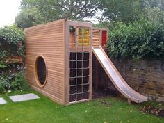 platform playhouse - Google Search