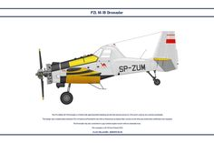 Dromader Argentina 1 by WS-Clave on DeviantArt Turbine Engine, Gas Turbine, Micro Rc Planes, Cessna Aircraft, Balsa Wood Models, Bush Plane, Private Jet, Luftwaffe, Military Aircraft