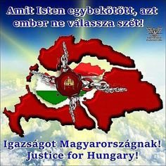 Budapest, Most Beautiful Cities, Hungary, 1, Christmas Ornaments, History, Holiday Decor, Flags, Faith