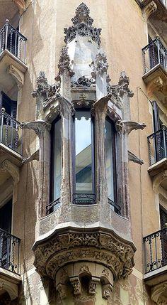 Barcelona - Plaça Olles 002 b 2