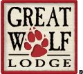 You'll have a HOWL-ing good time with the whole family at Grapevine's Great Wolf Lodge!  Located minutes from Historic Downtown Grapevine, Grapevine Mills mall, restaurants, shopping and more, this is a great sport for a Grapevine Getaway!