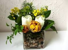 Image result for floral arrangements for home
